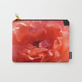 Rose 4 Carry-All Pouch