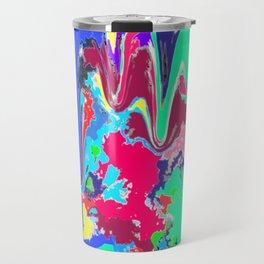 The Great Drip Travel Mug