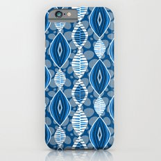 Boubou ! iPhone 6s Slim Case