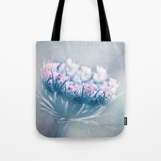 FAIRY'S ORCHESTRA II Tote Bag