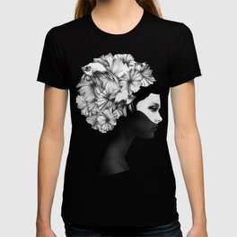 Marianna - Ruben Ireland & Jenny Liz Rome T-shirt