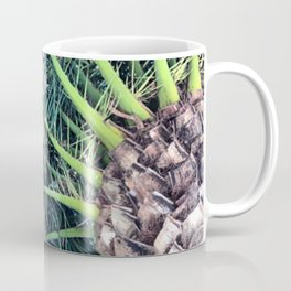 Palo Alto Day Dream Coffee Mug