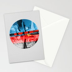 Magic Dream Sequence · Barbarella Stationery Cards