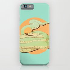 Naga Boy Slim Case iPhone 6s