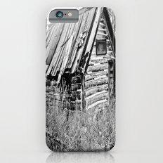 Fixer-Upper Slim Case iPhone 6s