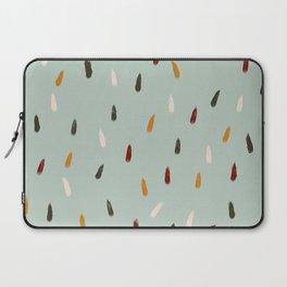 Inkanyamba Laptop Sleeve