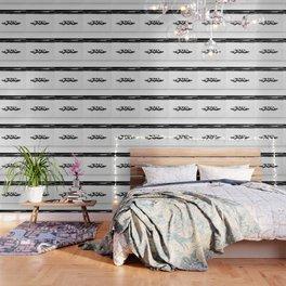 Volvo Pv544 Wallpaper
