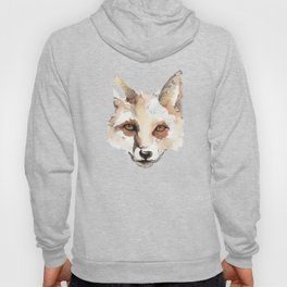 The Knowing Hoody