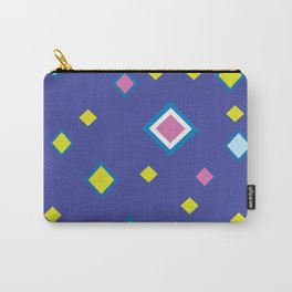 Deckard's Blanket Carry-All Pouch
