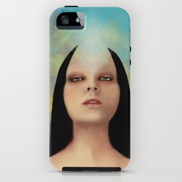 To Send iPhone Case