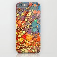Candy Fest! Slim Case iPhone 6