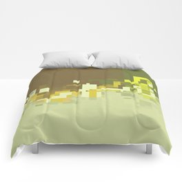 enclave 1 det Comforters