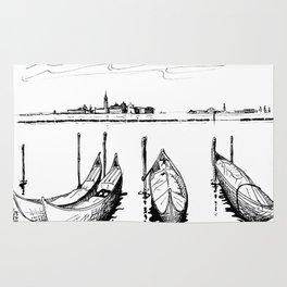 Venice Rug