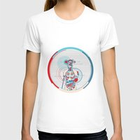 anatomy T-shirts featuring Anatomy by infloence