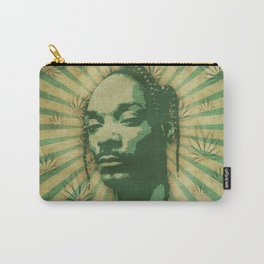 The Dogg Carry-All Pouch