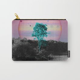 FERMASEE Carry-All Pouch