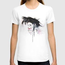 Crimes crimes crimes T-shirt