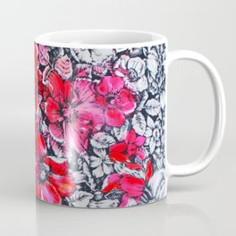 Where Twilight Dwells #society6 #decor #buyart Coffee Mug