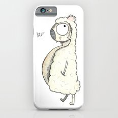 Sheep's Clothing iPhone 6s Slim Case