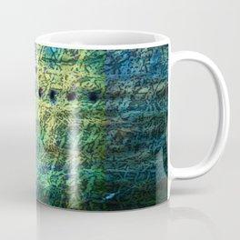 See What I Sea Coffee Mug