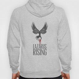 Supernatural: Lazarus Rising Hoody