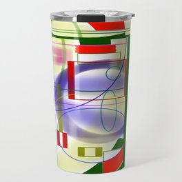 lantz45_Image005 Travel Mug