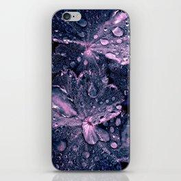 water land VI iPhone Skin