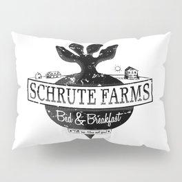 Farms Pillow Sham