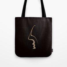 astratto 29 - 013 Tote Bag