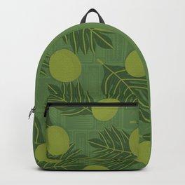 UrbanNesian Ulu Siapo Backpack