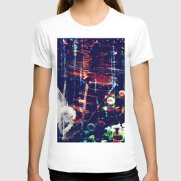 Deep Energy T-shirt