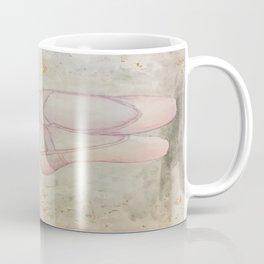 Plié, Sous-Sus! Coffee Mug