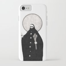 The Tarot of Death Slim Case iPhone 7