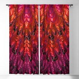 Cascade Blackout Curtain