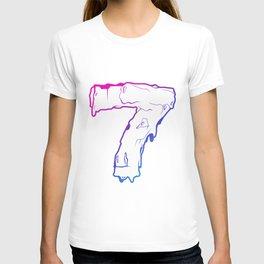 .7 T-shirt
