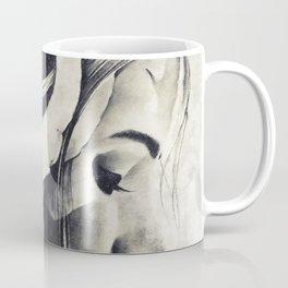 Florescence ... Coffee Mug