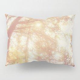 Miss Home Pillow Sham