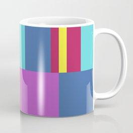 Songbird Calliope Coffee Mug