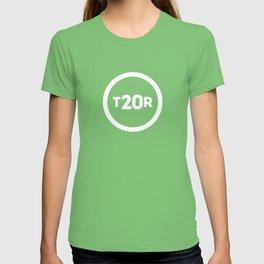 T20R T-shirt