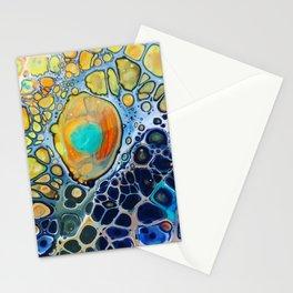 7a Stationery Cards