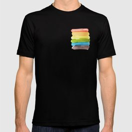 Colors of Pride T-shirt