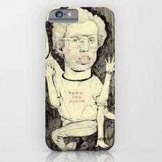Napoleon Dynamite Slim Case iPhone 6