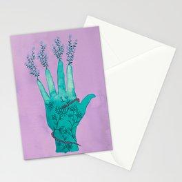 Awaken Stationery Cards