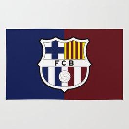 barcelona Rug