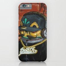 Death Bling. iPhone 6s Slim Case