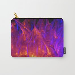 Glow! Carry-All Pouch