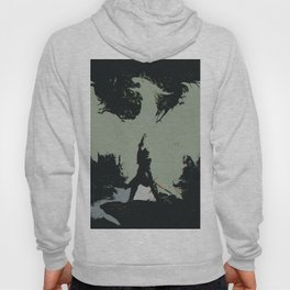 Dragon Age Inquisition Hoody