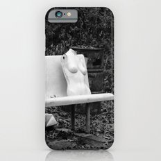 Mannequin Slim Case iPhone 6s