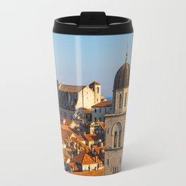 DUBROVNIK 04 Travel Mug