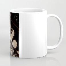 Details, a treat to the eye Mug